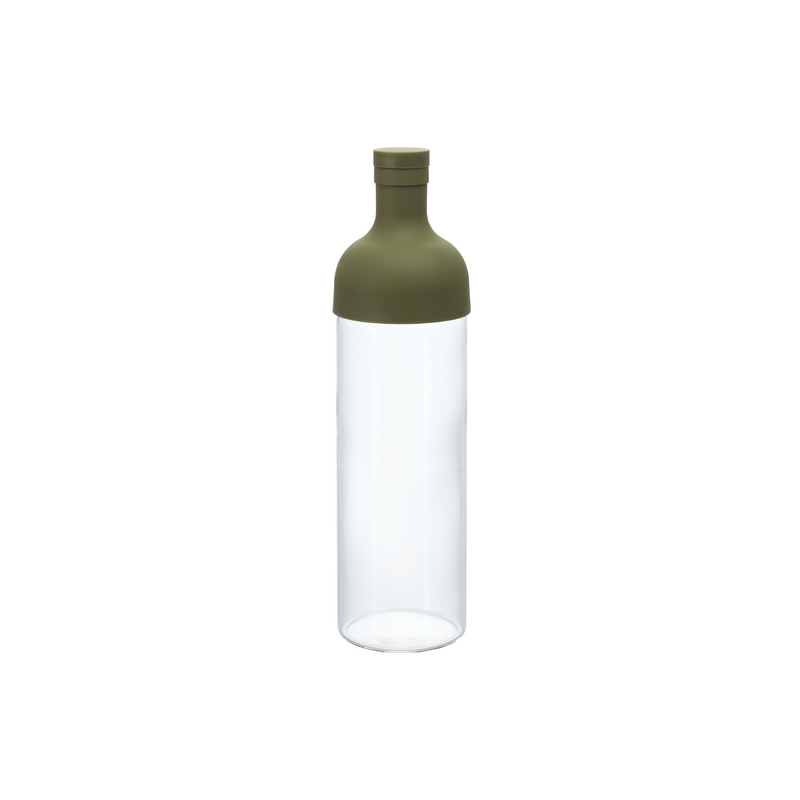 TEA BREW BOTTLE 750ML