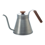 V60 FIT DRIP KETTLE 800ML