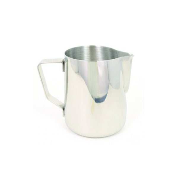 PRO MILK PITCHER 20OZ/600ML (S/S)