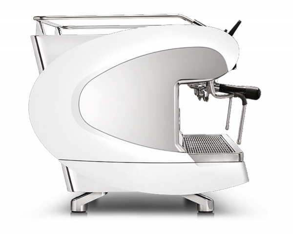 AURELIA WAVE ESPRESSO MACHINE