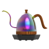 ARTISAN GOOSENECK KETTLE 600ML