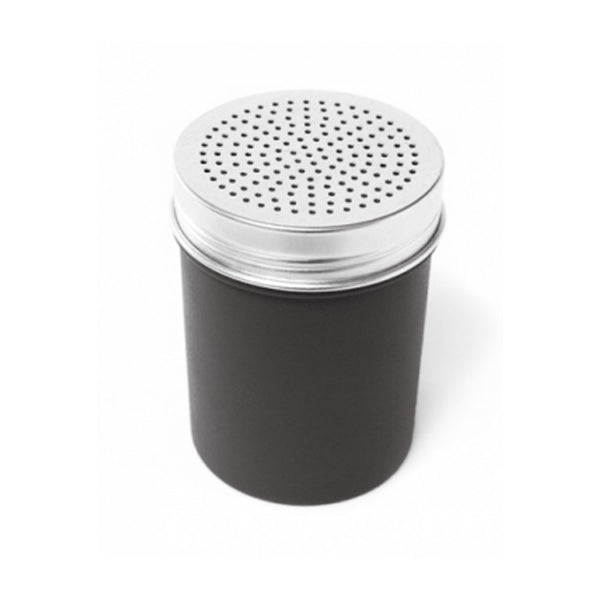 CLEAN MACHINE  COCOA SHAKER (BLK)
