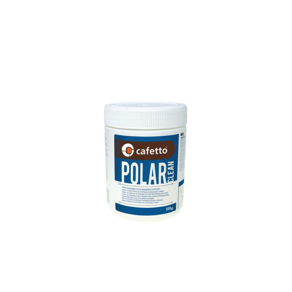 POLAR CLEAN POWDER 500G