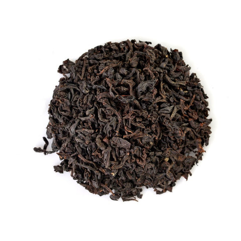 LOOSE TEA - ENGLISH BREAKFAST TEA 200G