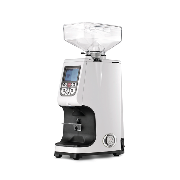 ATOM Ø60MM ON-DEMAND GRINDER