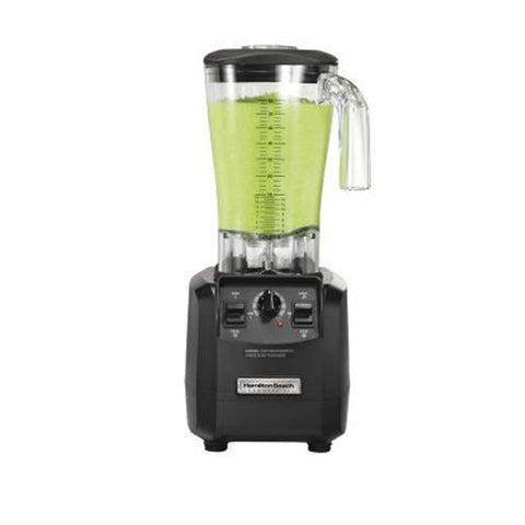 HBH-550 FURY BLENDER