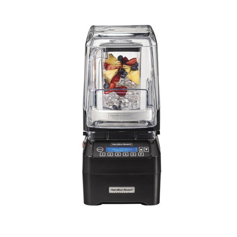 HBH-750 ECLIPSE BLENDER W/COVER