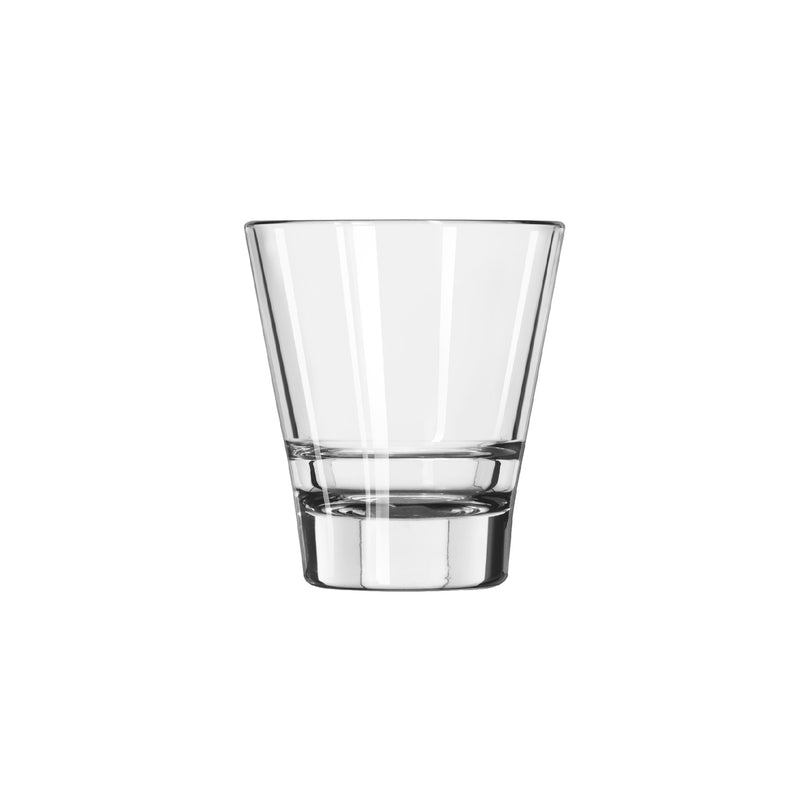 ENDEAVOUR ESPRESSO GLASS 3OZ
