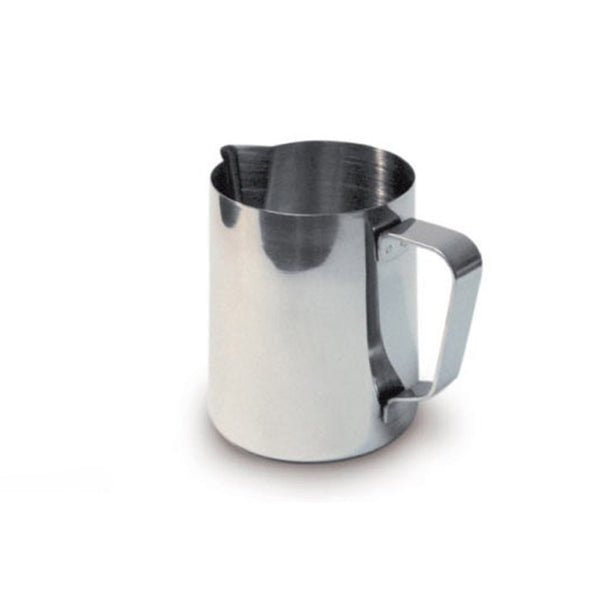 MILK PITCHER 13OZ/400ML (S/S)