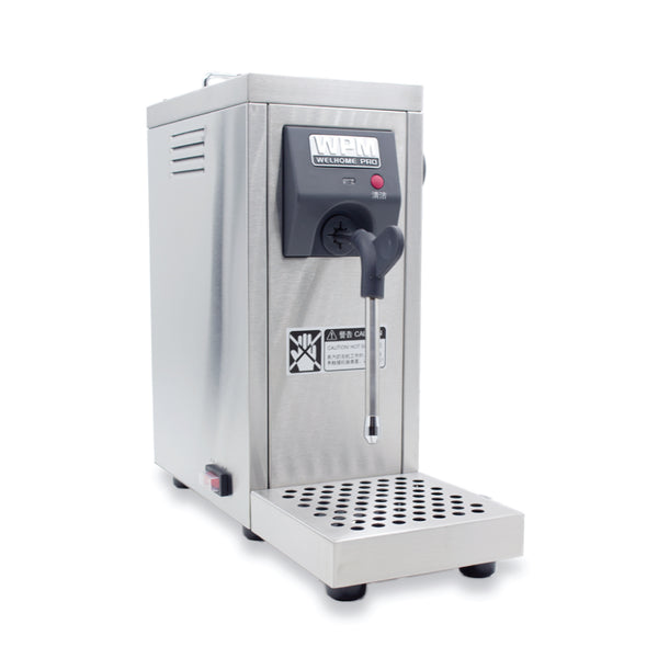 MS-130D MILK STEAMER