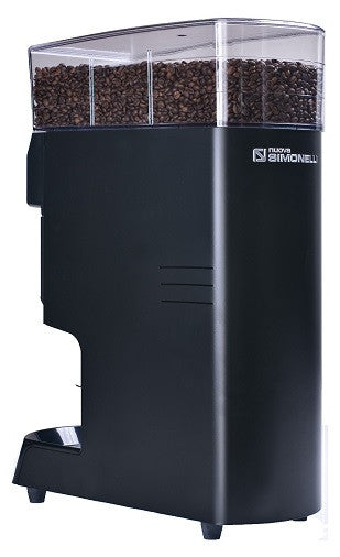 Mythos Plus Coffee Grinder