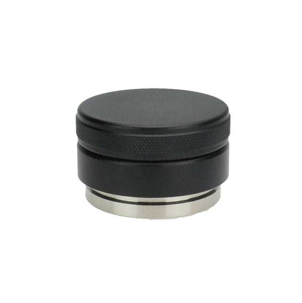B2 Adjustable Coffee Tamper (Black)