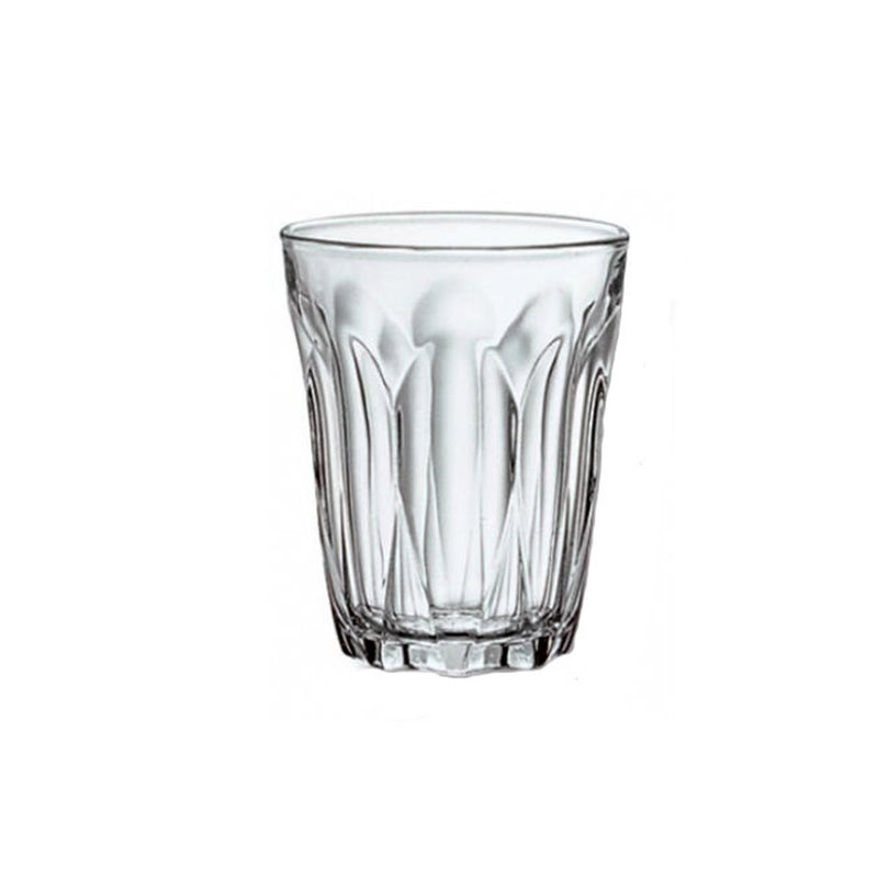 PROVENCE PICCOLO GLASS 90ML