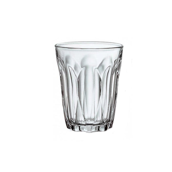 PROVENCE LATTE GLASS 230ML
