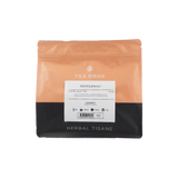 LOOSE TEA - PEPPERMINT TEA 100G
