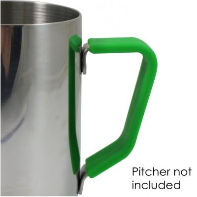 SILICONE PITCHER GRIP 32OZ/950ML
