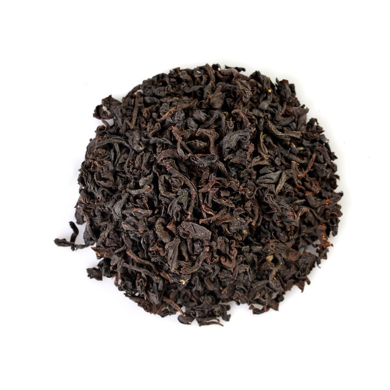 Royal Ceylon Breakfast Tea