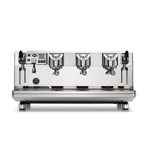 WHITE EAGLE VA358 ESPRESSO MACHINE