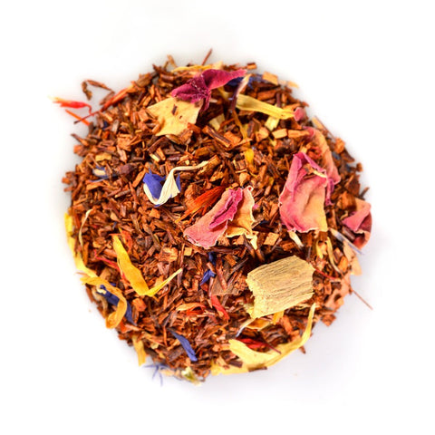 LOOSE TEA - AFRICAN SUNSET 100G