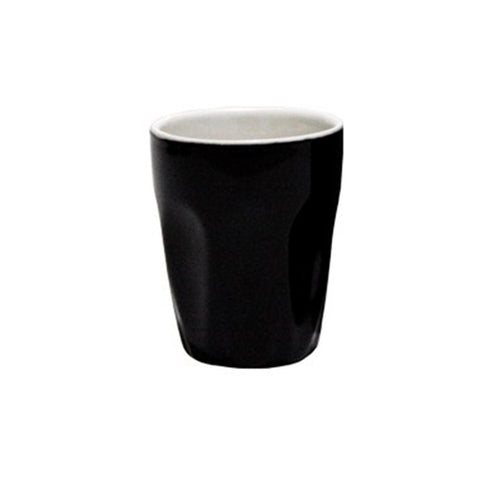 MACCHIATO 90ML (SET OF 12)