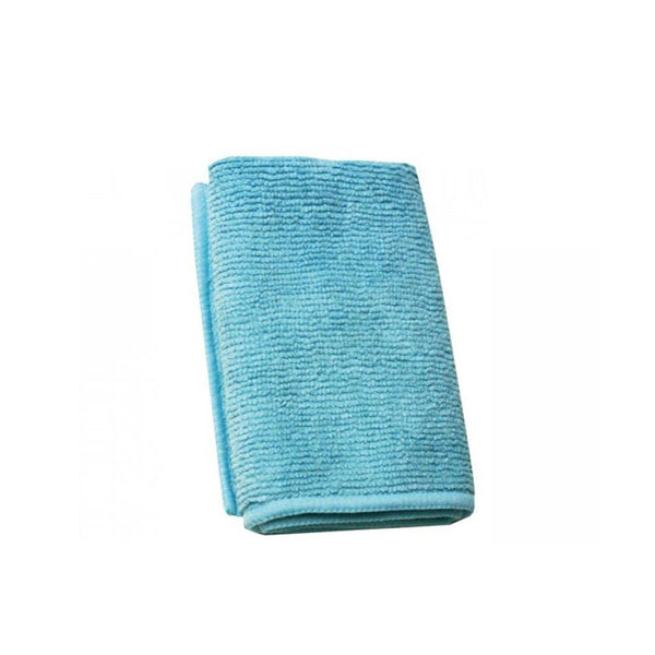 STEAM WAND CLOTH (BLUE)