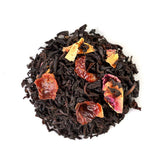 LOOSE TEA - MY MELBOURNE TEA 200G