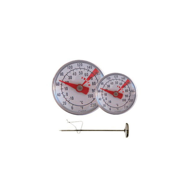 THERMOMETER LARGE