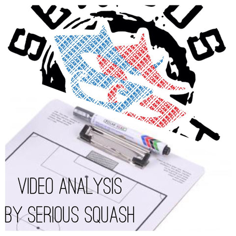 Video Analysis