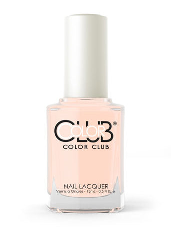 Color Club™ Poetic Hues Nail Lacquer - Gina Beauté