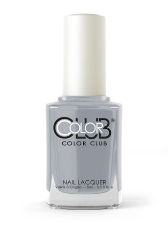 Color Club™ Lady Holiday Nail Lacquer - Gina Beauté