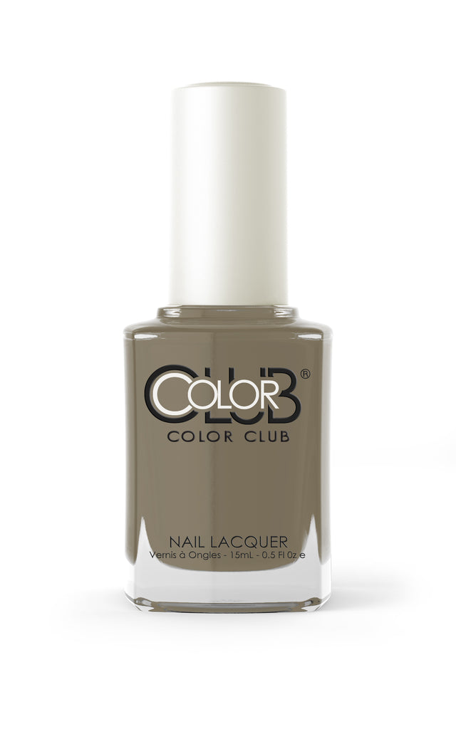 Color Club™ Into The Woods Nail Lacquer - Gina Beauté
