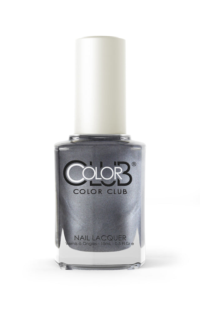 Color Club™ Snowed In Nail Lacquer - Gina Beauté