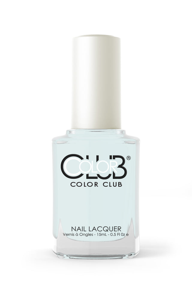 Color Club™ Astro-Naughty Nail Lacquer - Gina Beauté