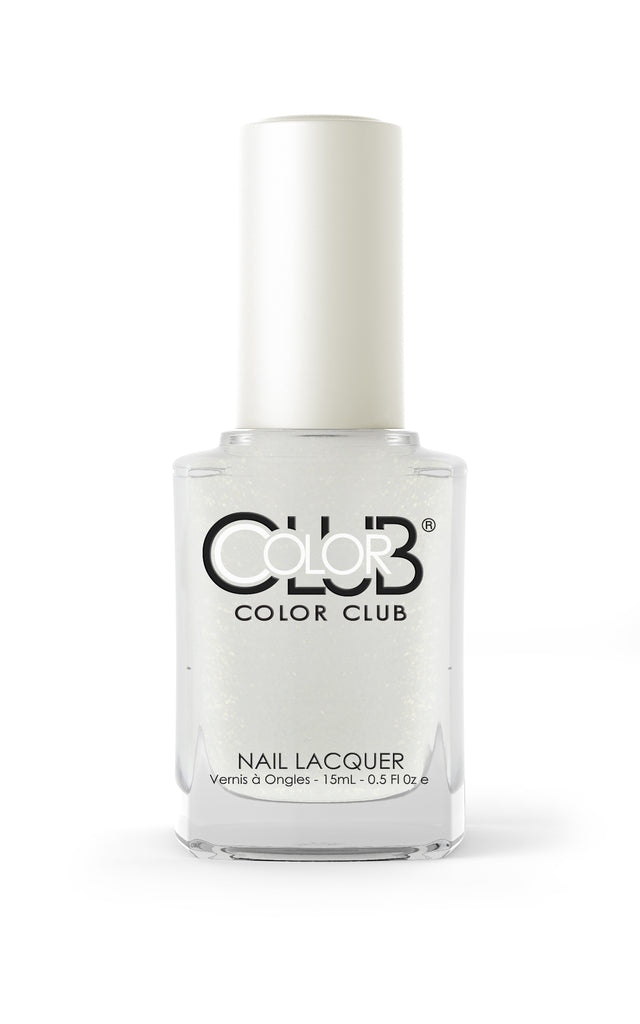 Color Club™ Lovey Dovey Nail Lacquer - Gina Beauté