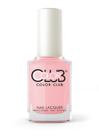 Color Club™ More Amour Nail Lacquer - Gina Beauté