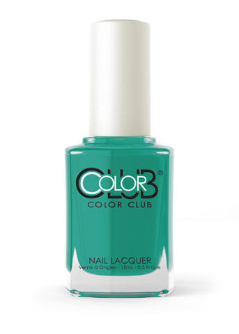 Color Club™ Abyss Nail Lacquer