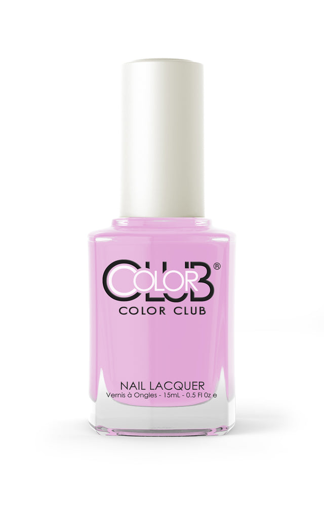 Color Club™ Diggin The Dancing Queen Nail Lacquer - Gina Beauté