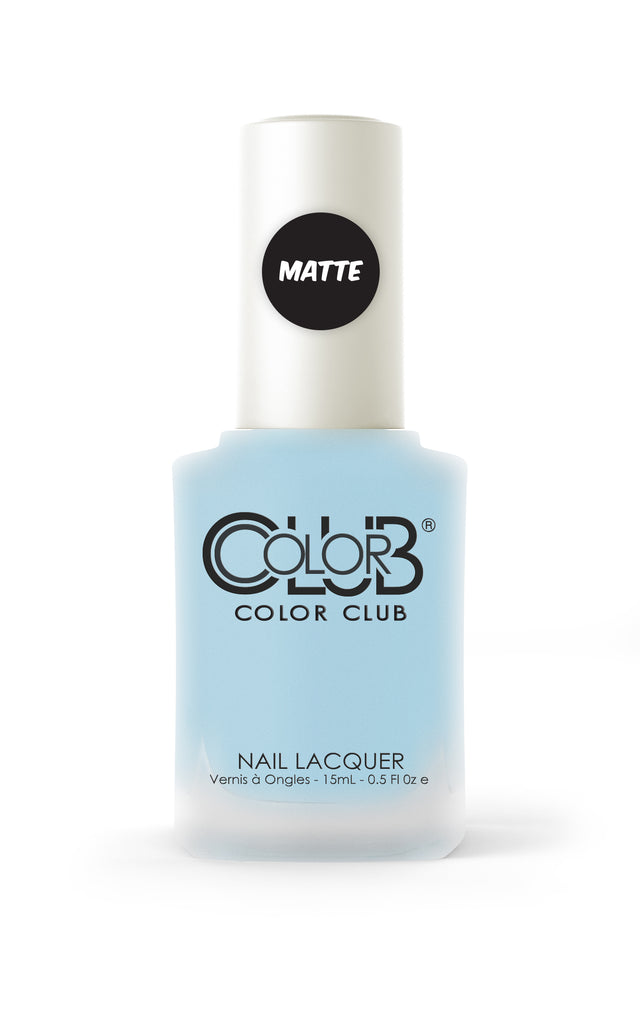 Color Club™ Players Gonna Play Nail Lacquer - Gina Beauté