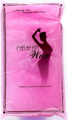 Paraffin Wax 450g - Gina Beauté