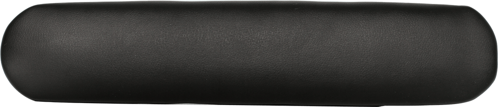 Arm Rest Pillow - Gina Beauté