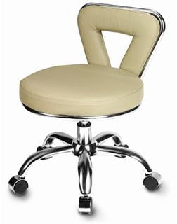 Gs9014 Spider Stool - Gina Beauté