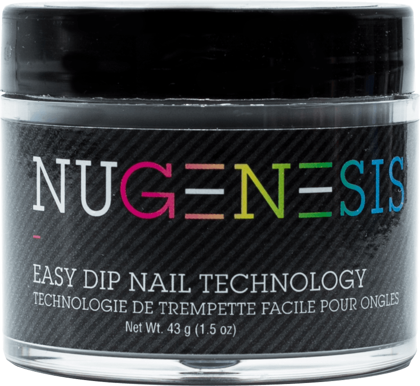 NuGenesis Nail London Calling NU-16 2oz - Gina Beauté