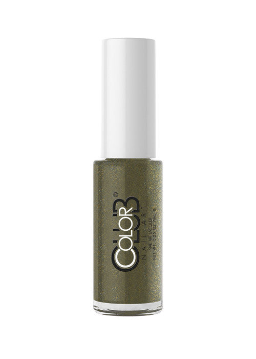 Color Club Nail Art Striper | Olive It - Gina Beauté