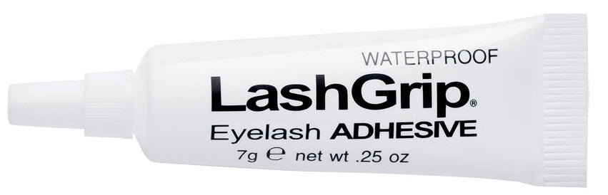 Ardell LashGrip Adhesive (Clear) - Gina Beauté