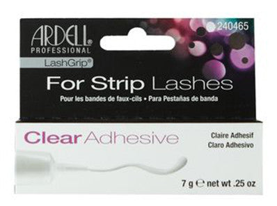Ardell LashGrip Adhesive (Clear)