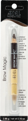 Ardell Brow Magic Pencil - Gina Beauté