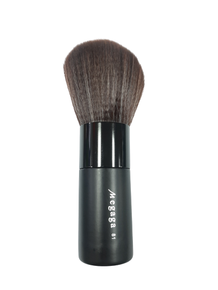 Megaga Brush