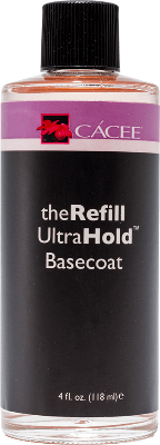 Cacee UltraHold BaseCoat Refill - Gina Beauté