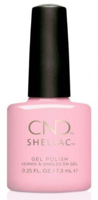 CND Shellac™ Candied Color Coat