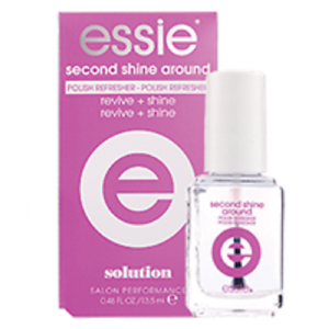 Essie Polish Refresher - Gina Beauté